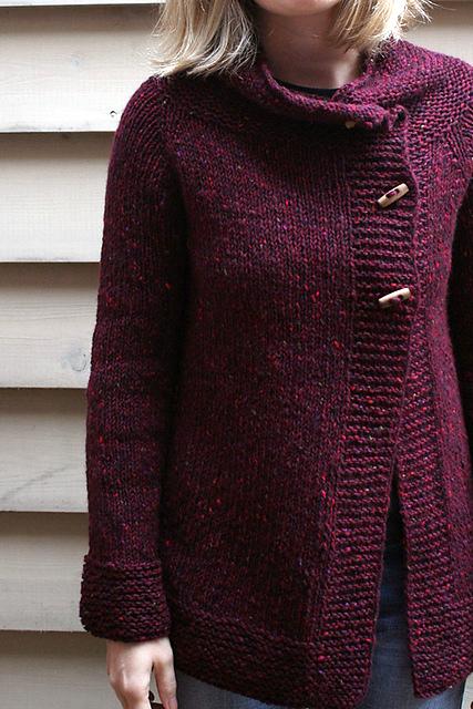 yarn (5)