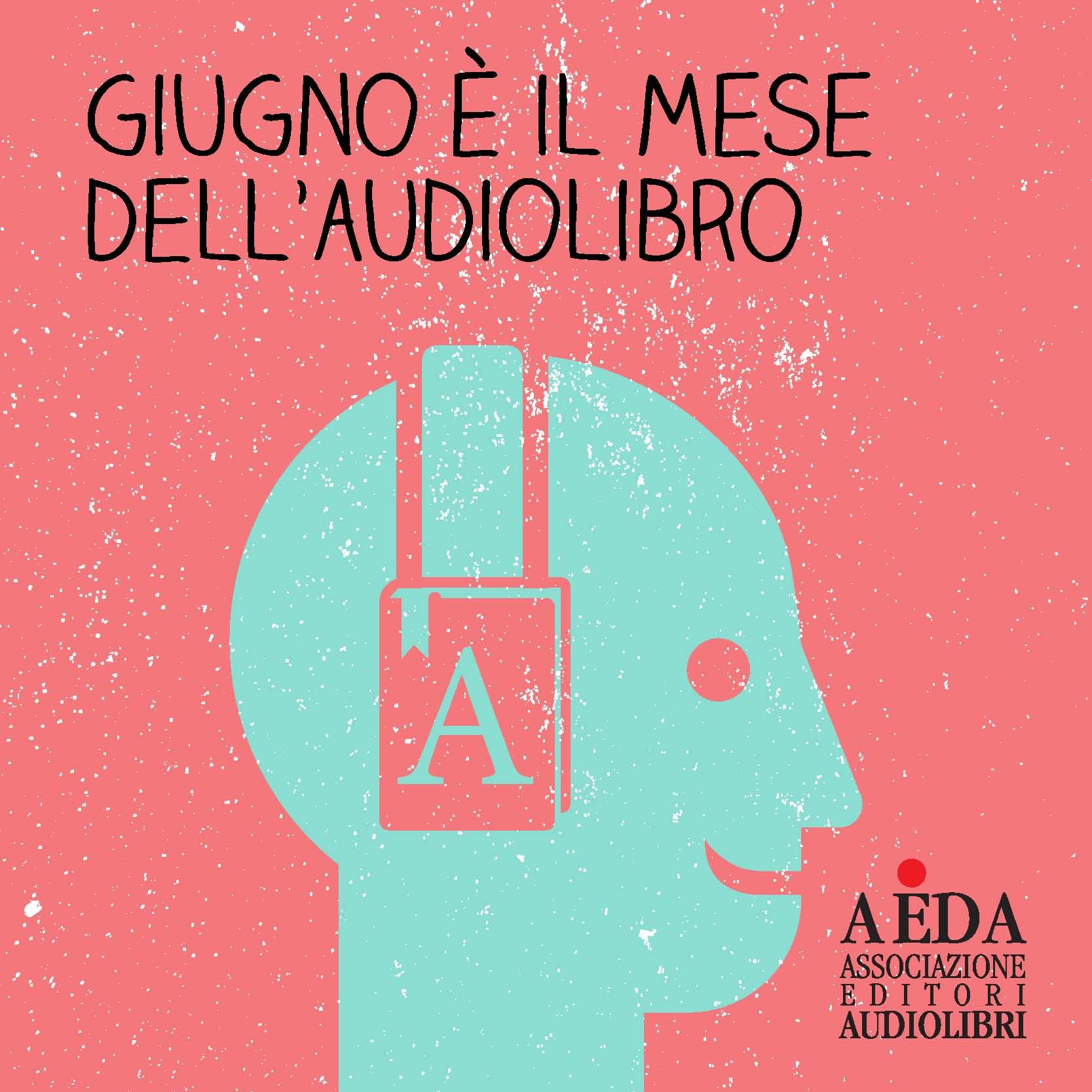 120611010642-AEDA_giugno_mese_audiolibro