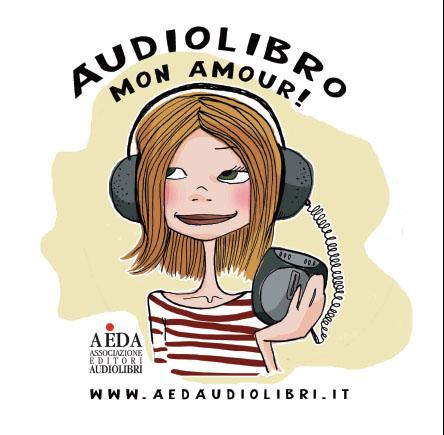 audiolibro-mon-amour_grafica