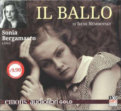 il-ballo_794839