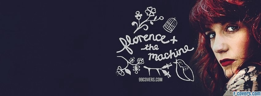 florence-and-the-machine-2-facebook-cover-timeline-banner-for-fb