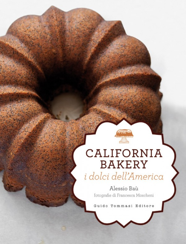 californiabakery