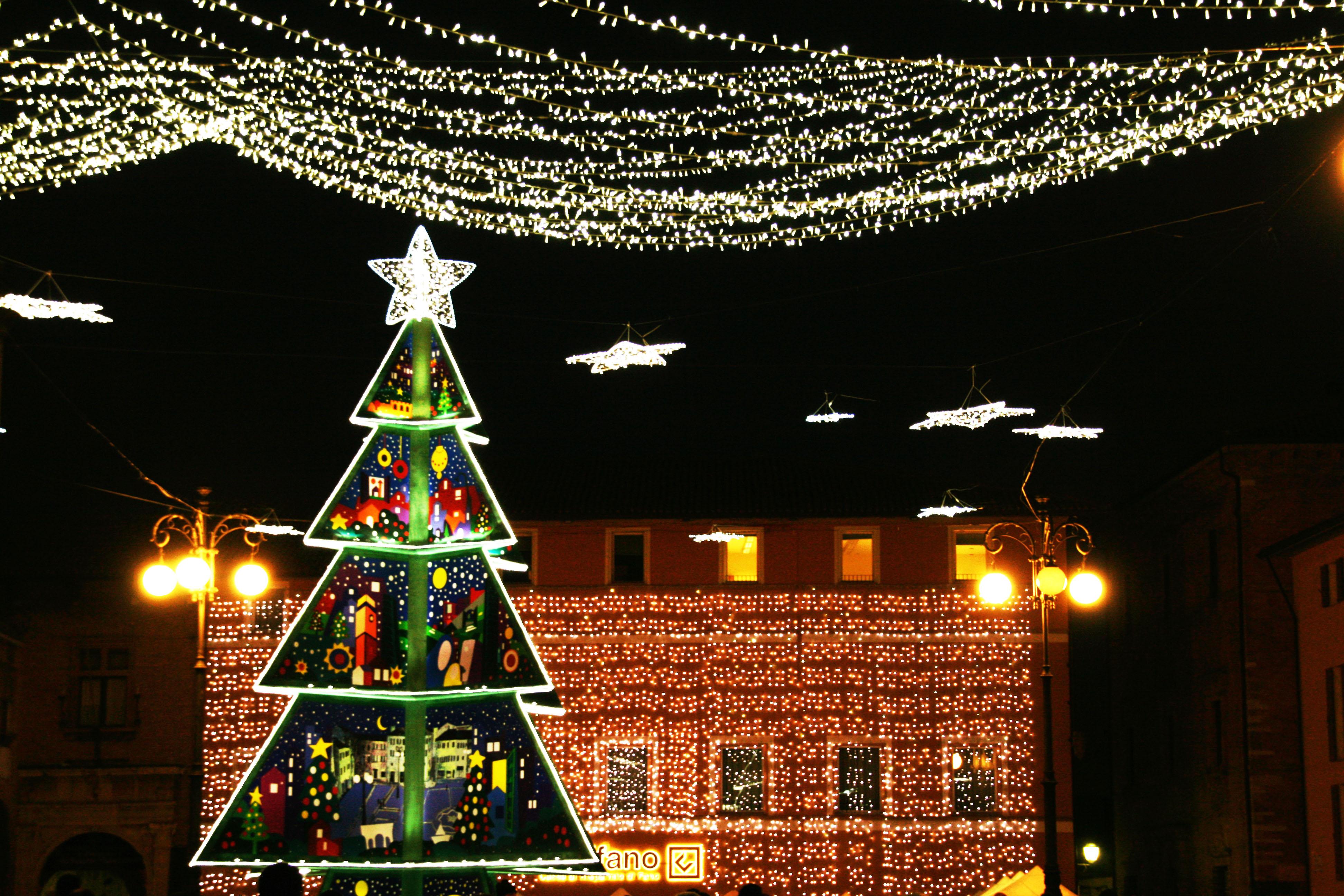 Dicembre15 (11)