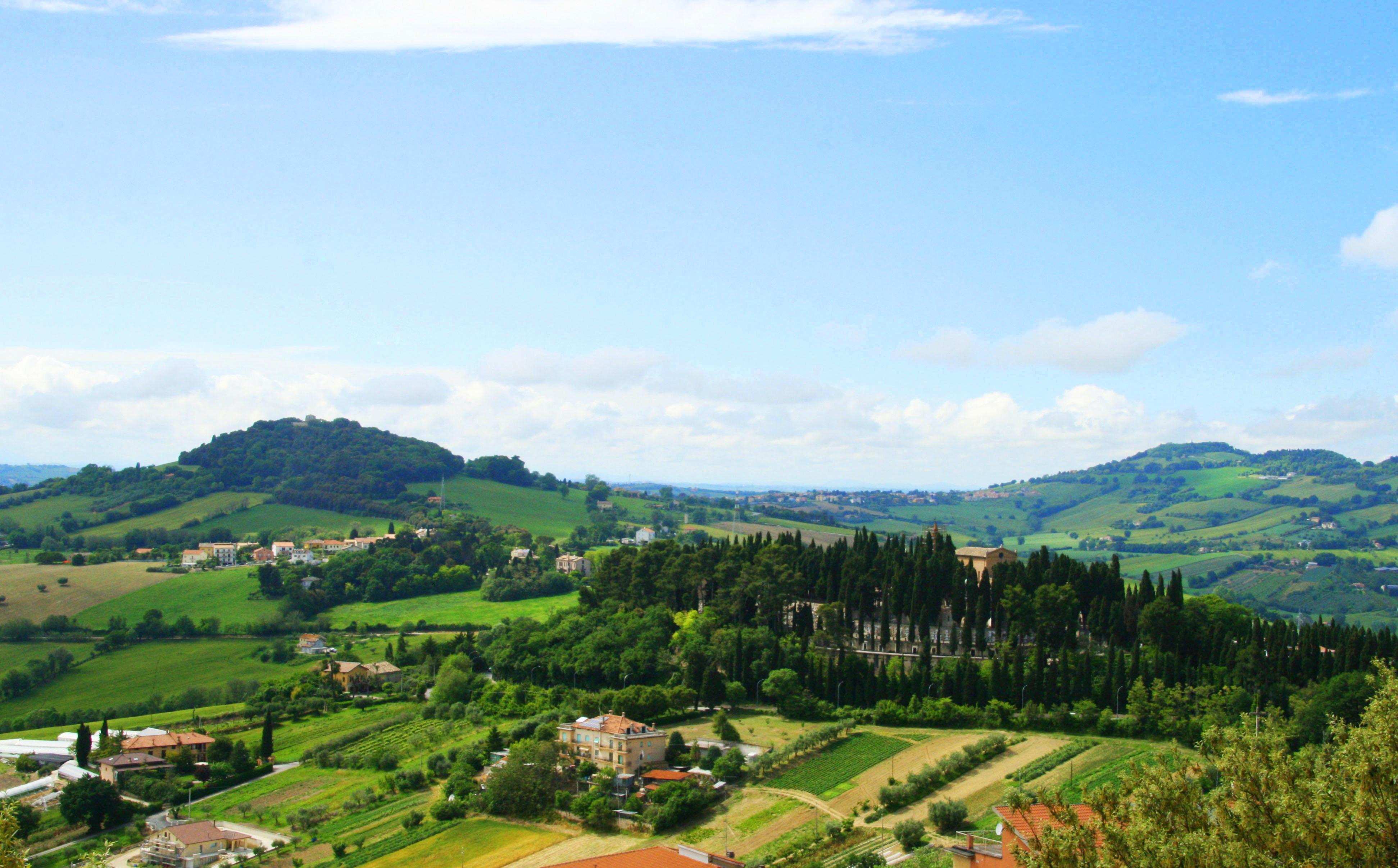 Osimo (11)