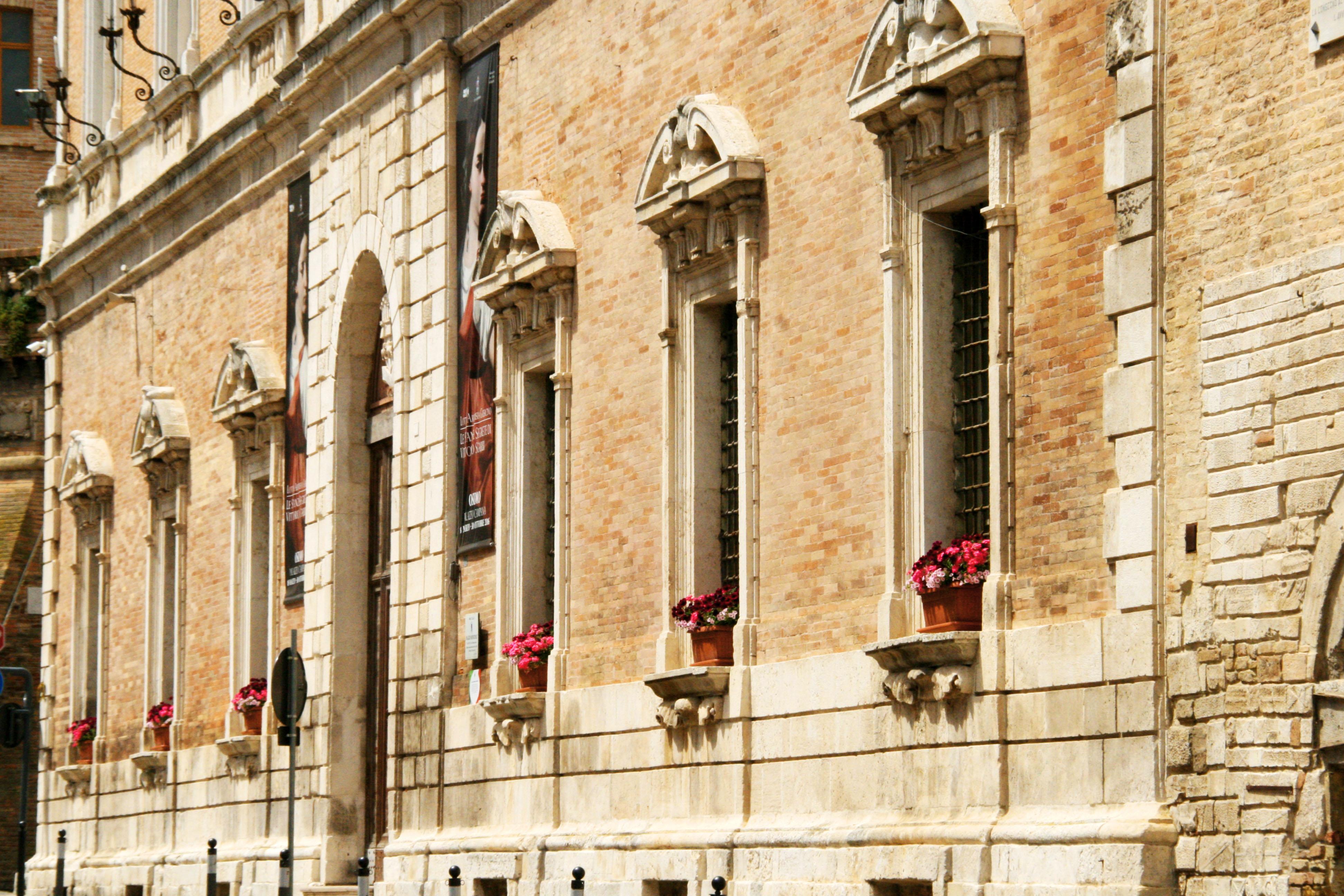 Osimo (3)