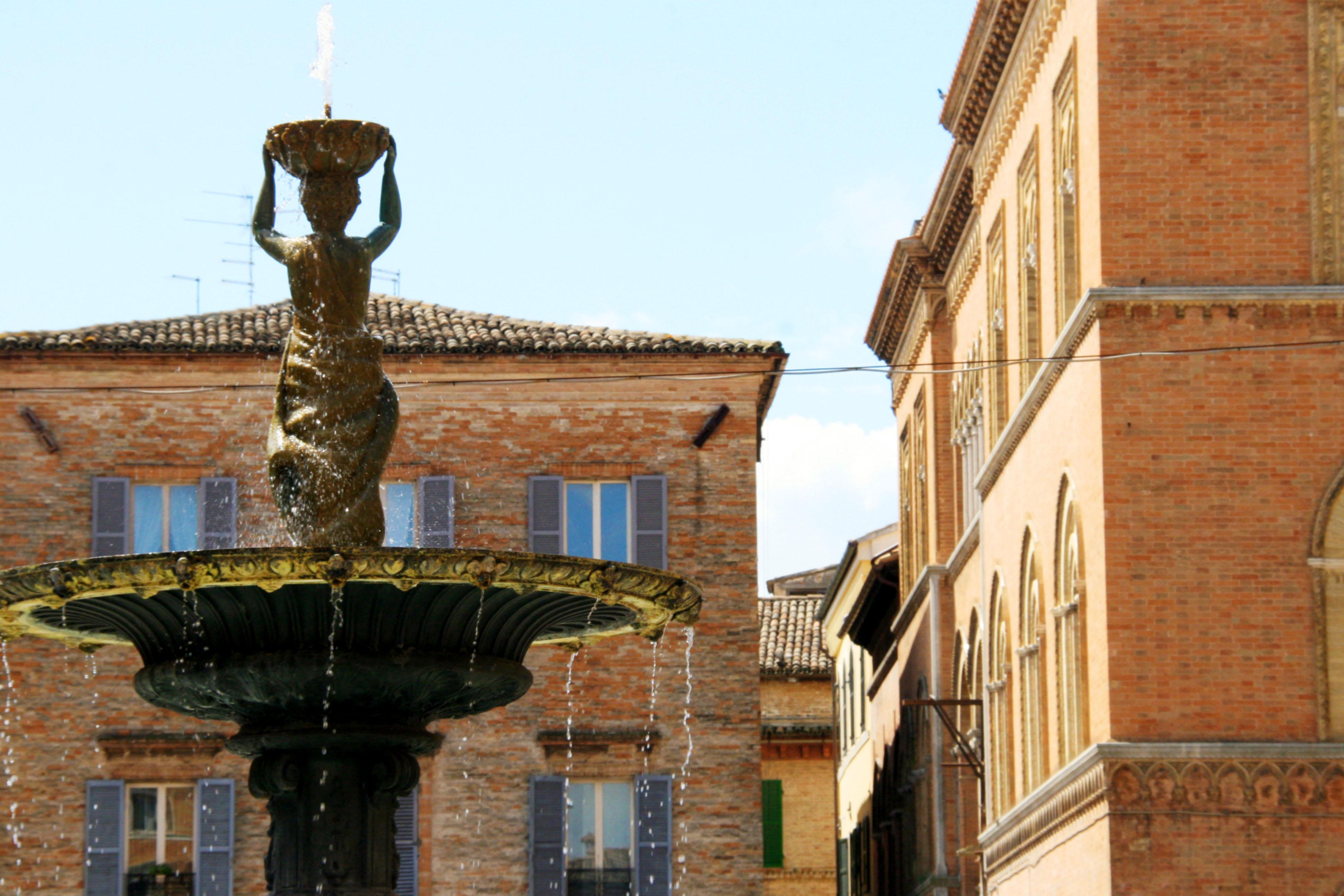 Osimo (32)