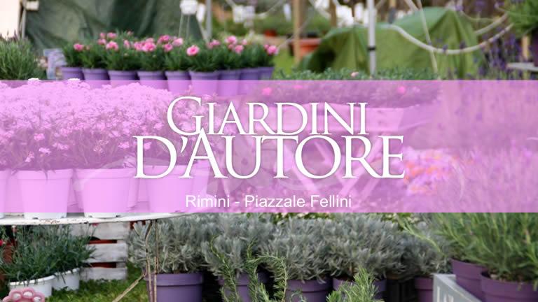 giardini-dautore-rimini-1