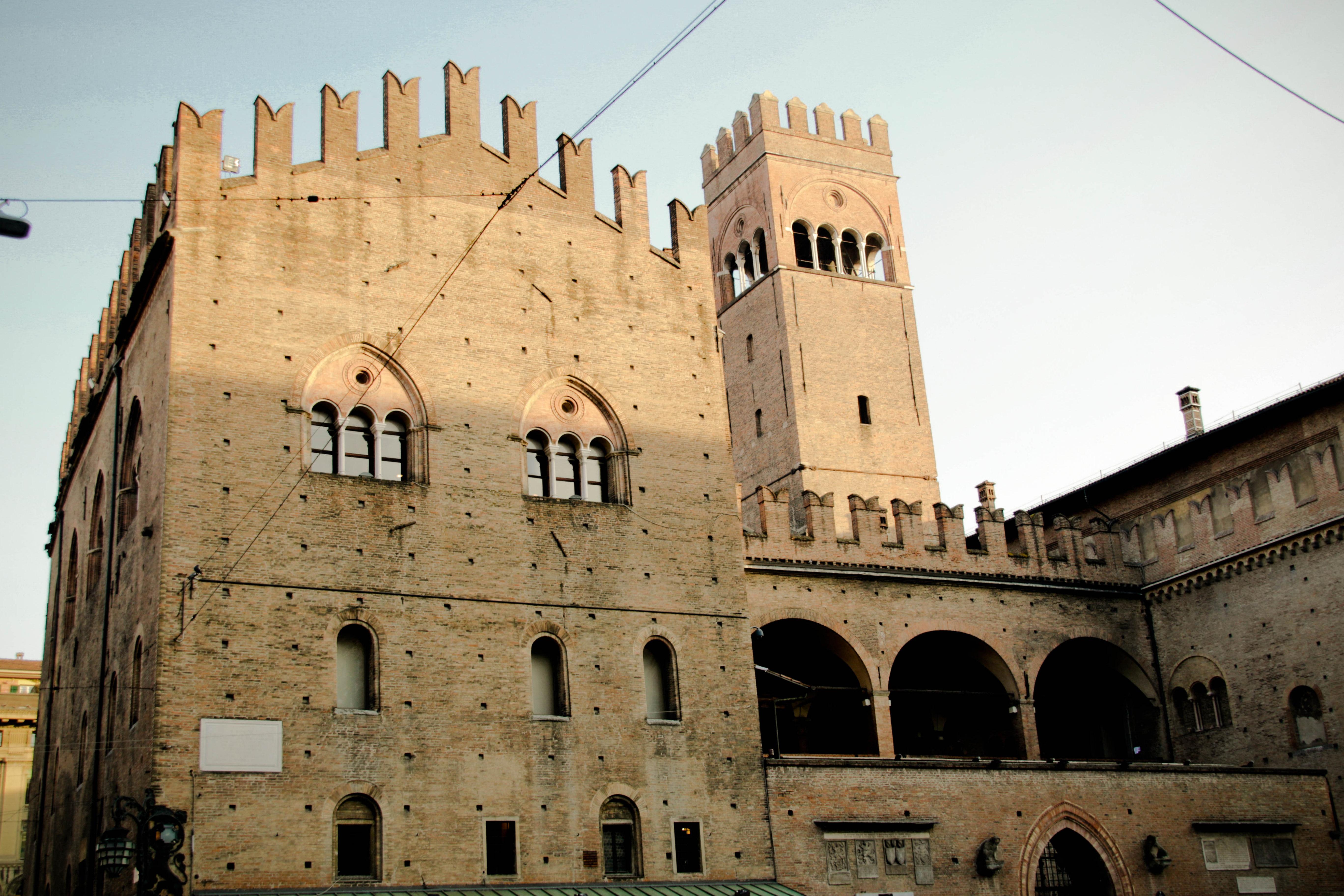 bologna2017-26-3